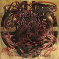 Eternal-Solstice-The-Wish-LP