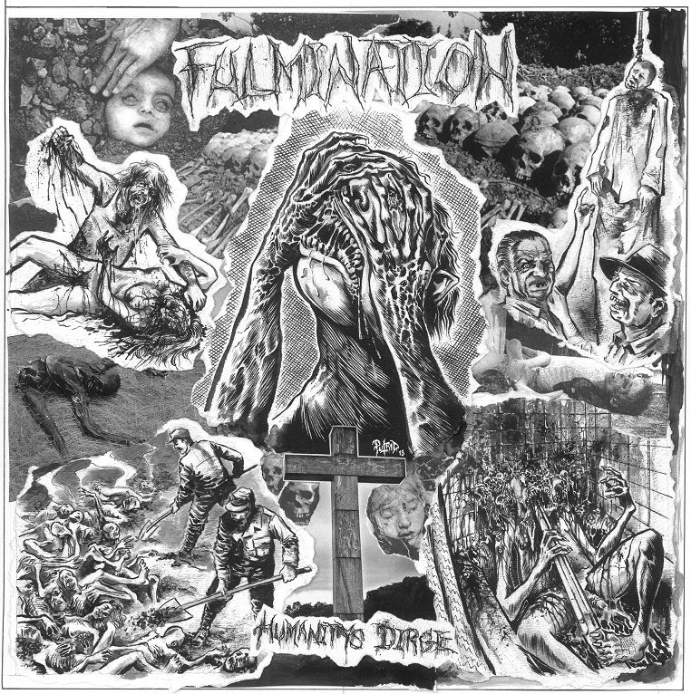 Fulmination-preview1