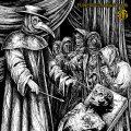 Funerus-The-Black-Death1