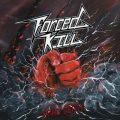 forced-kill-hard-death-7
