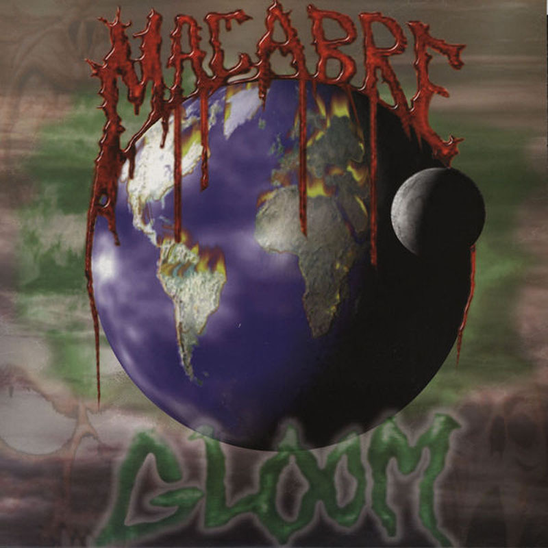 hhr2011-25-macabre-gloom