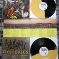 newsblog_2012_03_18_diskord_dystopics_lp