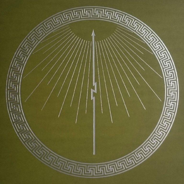 roman-acupuncture