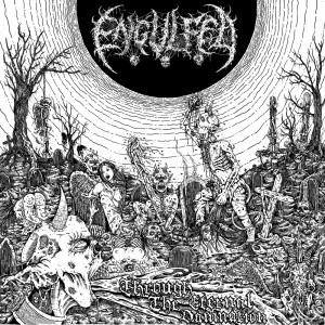 Engulfed-TTED-cover-2-300×300