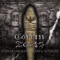 coffin_thumb
