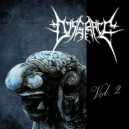 disgrace-vol2-lp