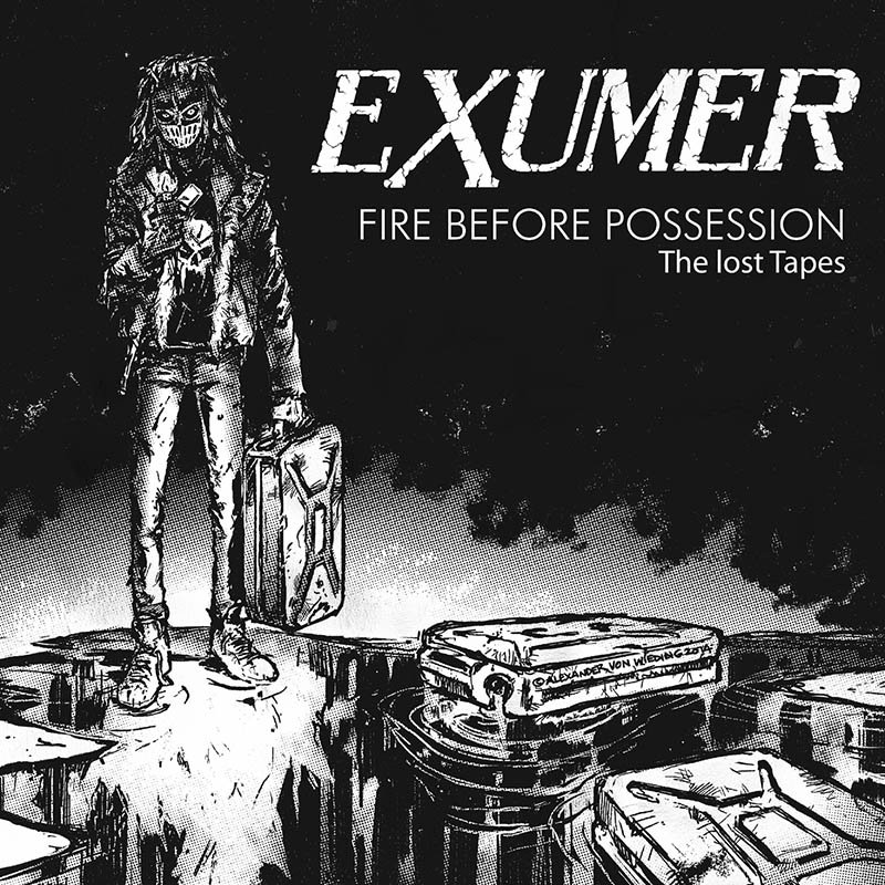 EXUMER-Fire-Before-Possession-The-Lost-Tapes-CD_b2
