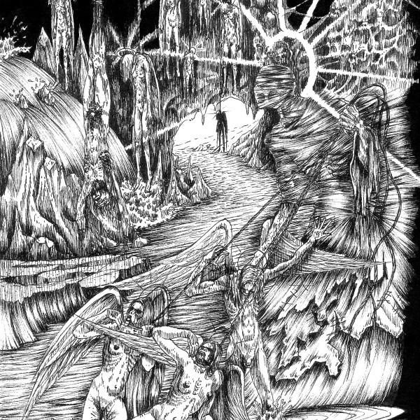 K7_maleficence_journey-600×600