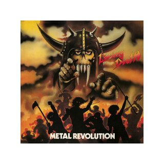 LIVING-DEATH-Metal-Revolution-SPLATTER_b2