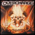 Overcharge – Accelerate