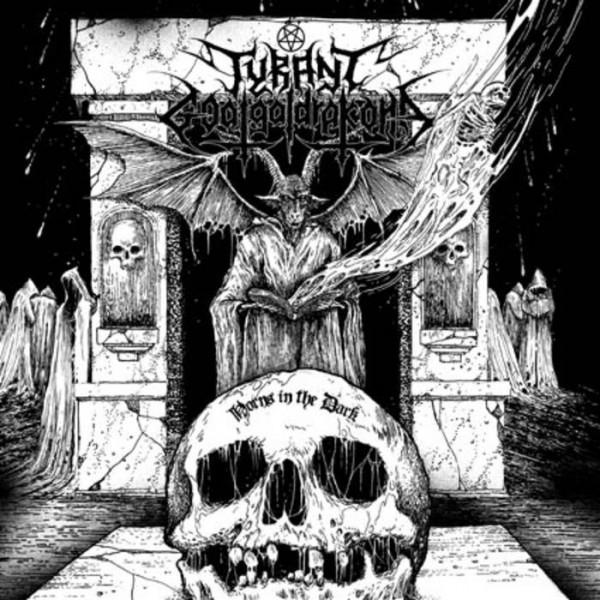 tyrantggd_horns-600×600