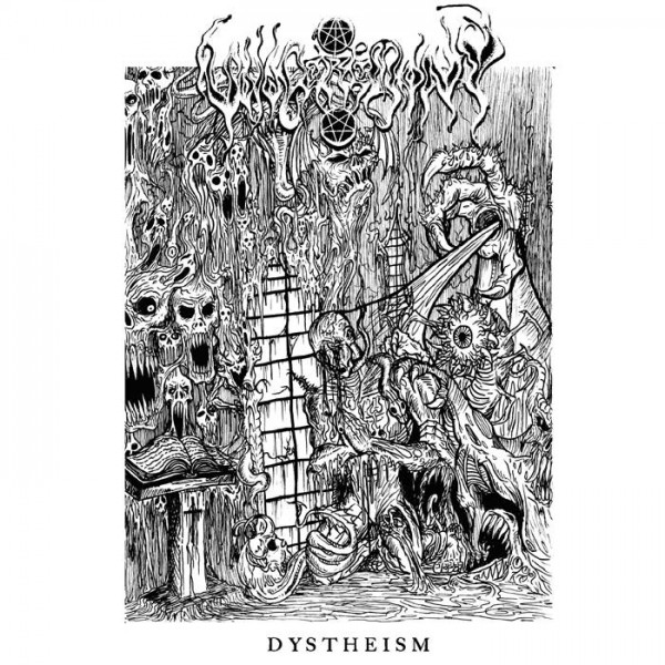 voidceremony_dystheism-600×600