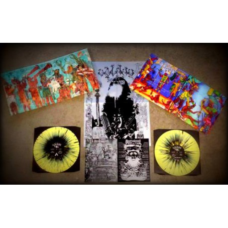 volahn-us-aq-ab-al-gatefold-d-lp-booklet-poster-ibp-version