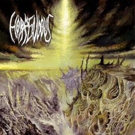 Horrendous – The Chills