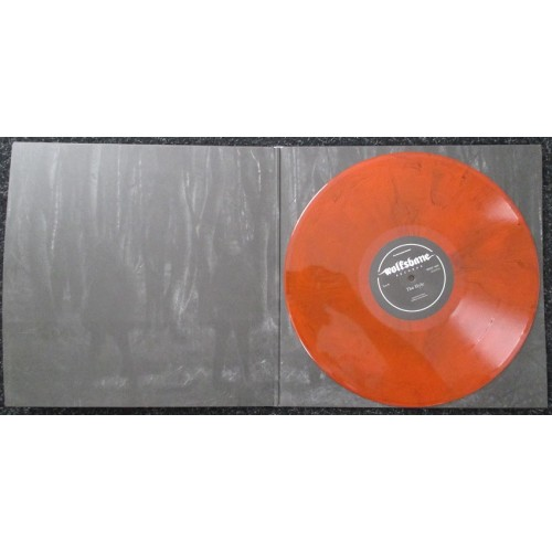 Hyle kleur-500×500
