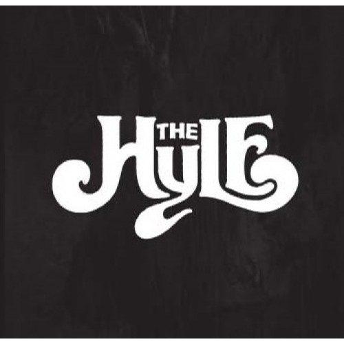 The Hyle