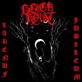 2015 Black Feast