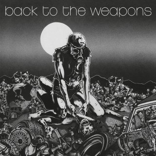 LIVING-DEATH-Back-to-the-Weapons-MLP-LTD-BLACK