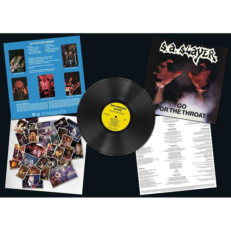 SA-SLAYER-Go-for-the-Throat-LP_b2