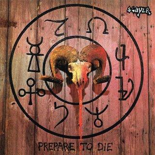 SA-SLAYER-Prepare-to-Die-MLP