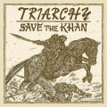 TRIARCHY-Save-the-Khan-LP-7