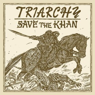 TRIARCHY-Save-the-Khan-LP-7