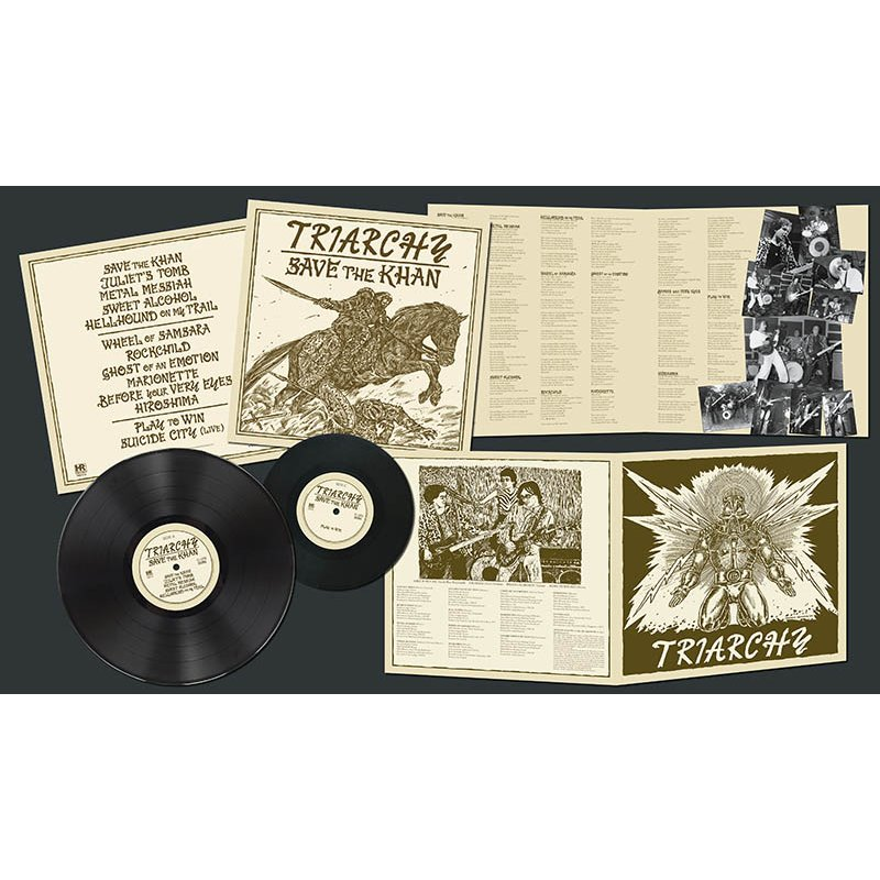 TRIARCHY-Save-the-Khan-LP-7_b2