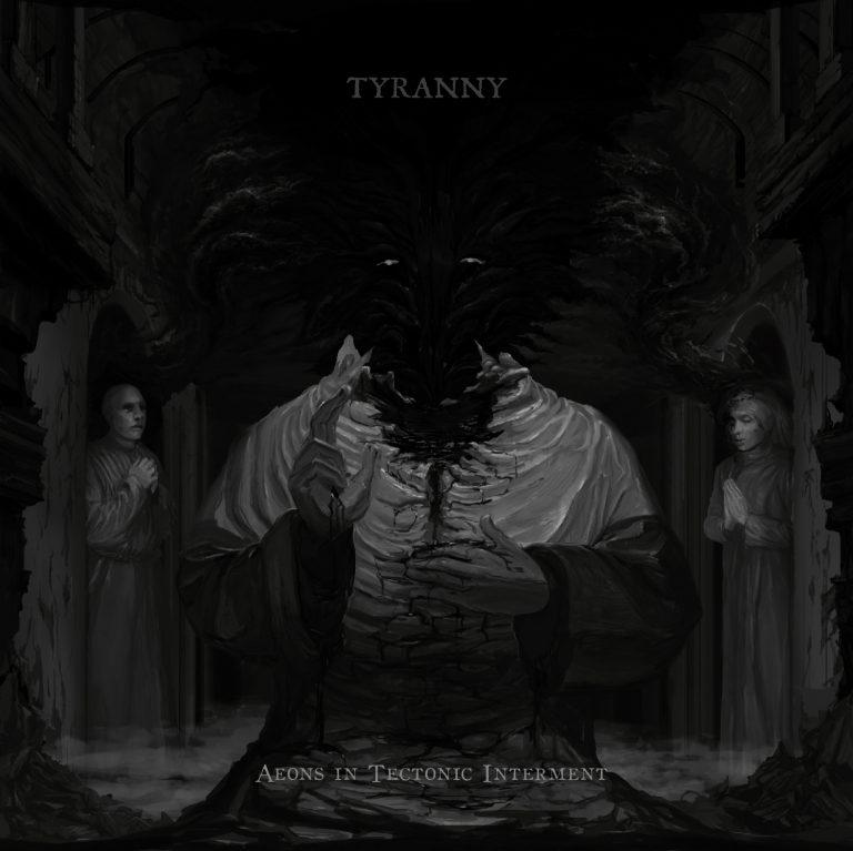 Tyranny – AiTI cover-1