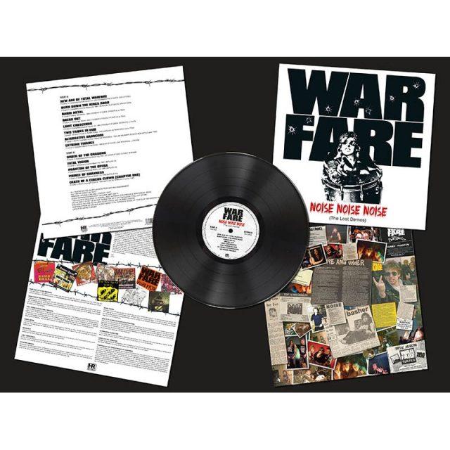 WARFARE-Noise-Noise-Noise-The-Lost-Demos-LP_b2
