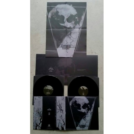 creeping-nz-revenant-gatefold-lp-poster