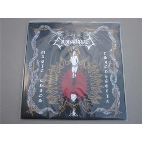 enshadowed-gre-magic-chaos-psychedelia-lp-booklet