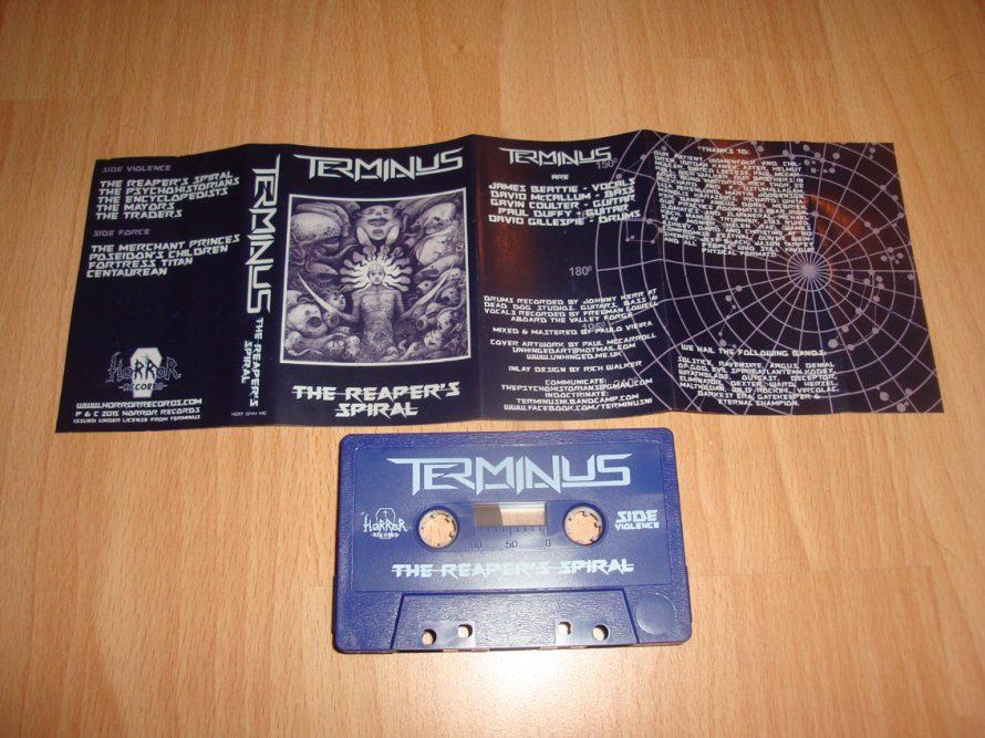 terminus_reapers-1