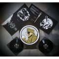 blackosh-cz-kurvy-chlast-black-metal-gatefold-lp-poster