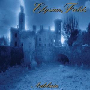 elysian-fields-cover
