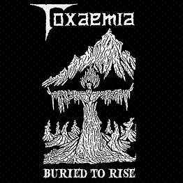 Toxaemia Buried to Rise