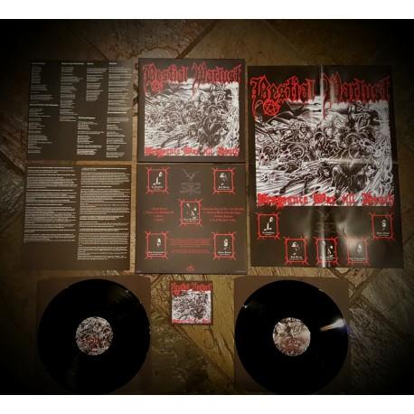 bestial-warlust-oz-vengeance-war-till-death-lp-poster-sticker-black-