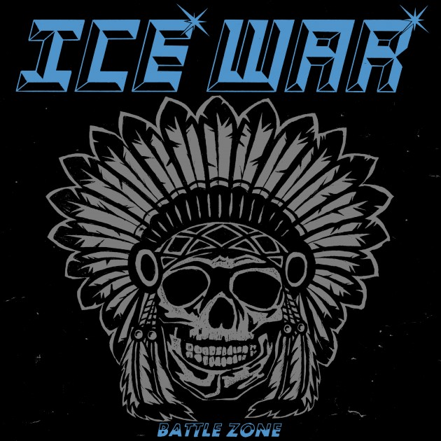 icewar-battlezone-7inch-front-e1450074036864