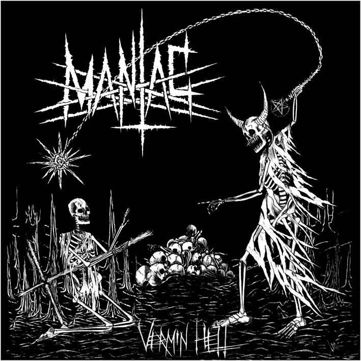 maniac_cover