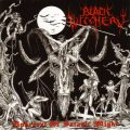 black-witchery-upheaval-of-satanic-might-lp-red