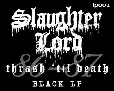 SlaughterLord_Sticker_blackLP-page-001