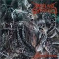 Drawn and Quartered – Feeding Hell's Furnace