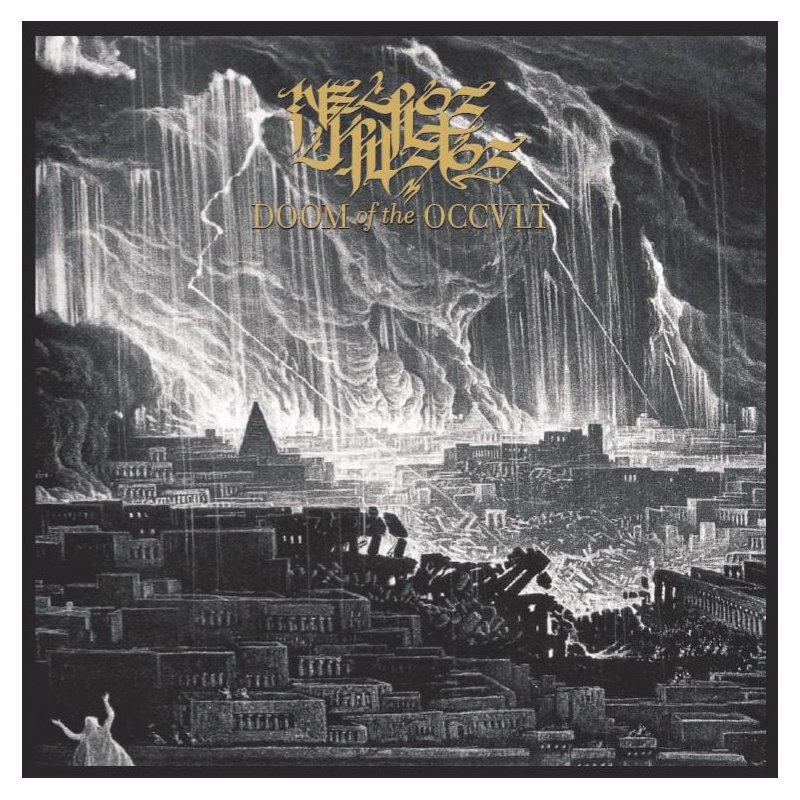 NECROS-CHRISTOS-Doom-of-the-Occult-DLP