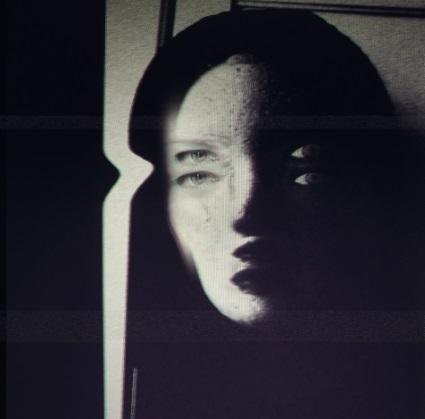 Emptiness – NbtW