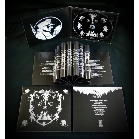 blackosh-cz-kurvy-chlast-black-metal-digipak-cd