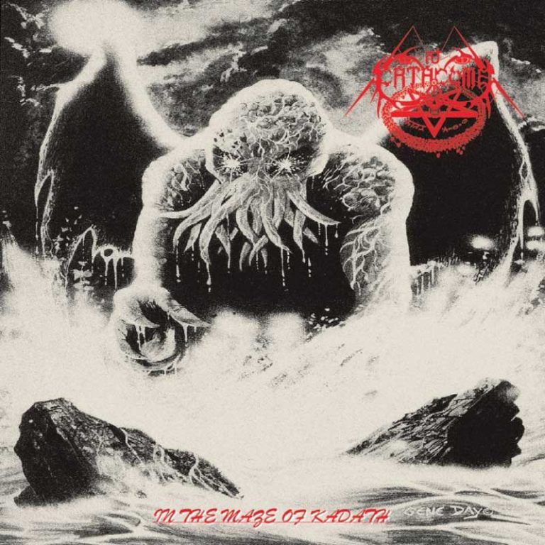 CATACOMB-The-Lurker-at-the-Threshold-In-the-Maze-of-Kadath-LP-BLACK