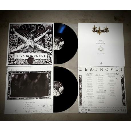 deathcult-ch-demo-mmxii-mlp-1