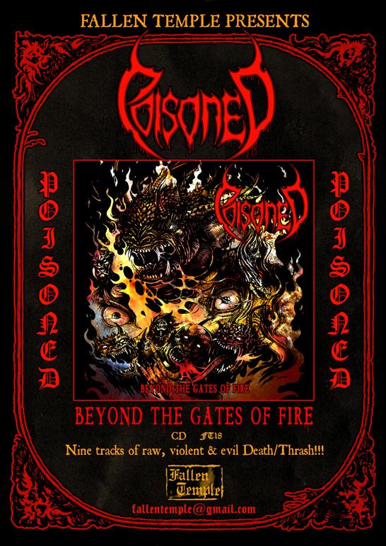 poisoned-flyer-net
