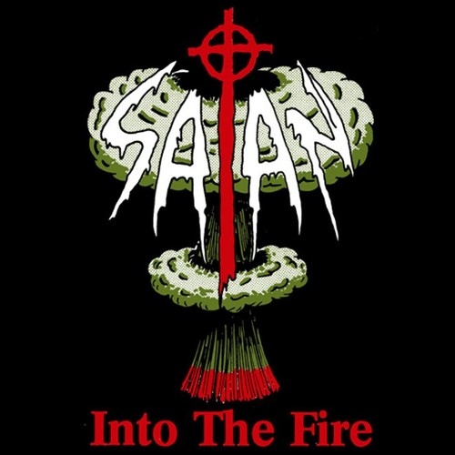 satan-into_the_fire-front