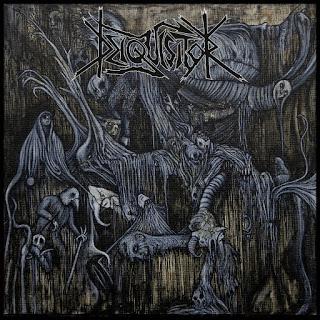 Deiquisitor+cover