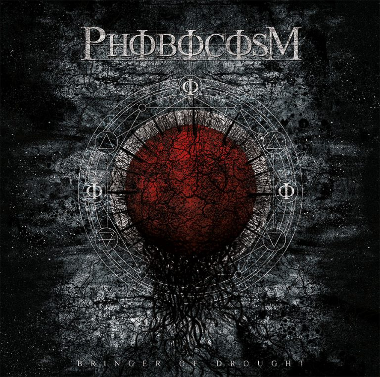 Phobocosm – Bringer Of Drought